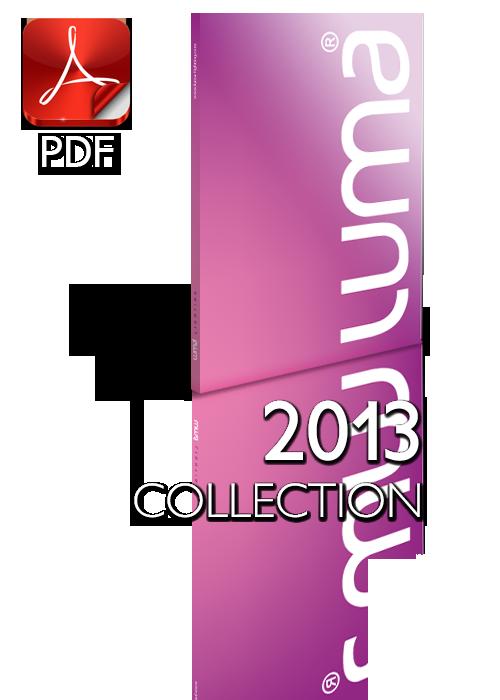 Catalogue-Image