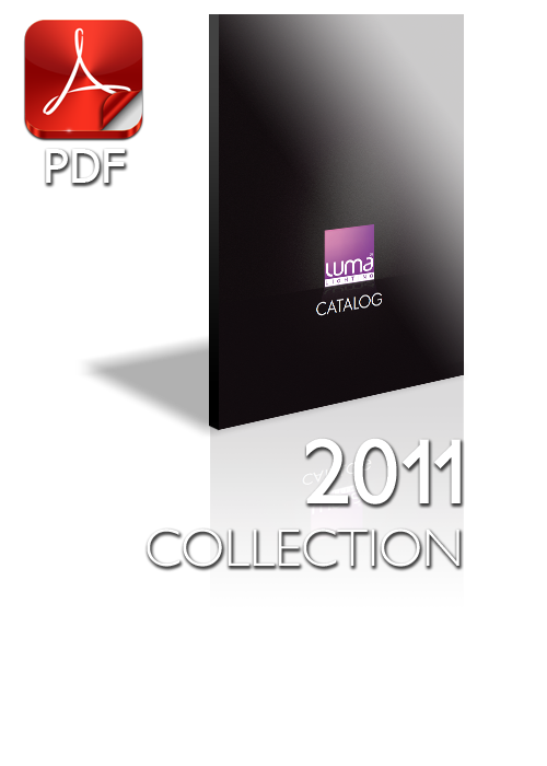 Catalogue_2011-Image