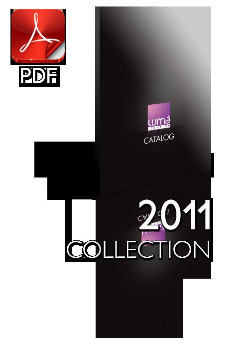 Catalogue_2011-Image