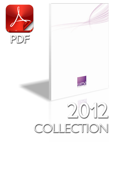 Catalogue_2012-Image