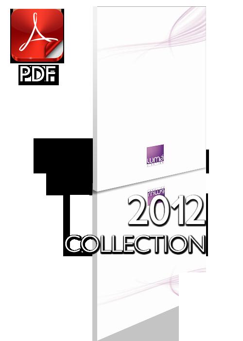 Catalogue_2012-Image